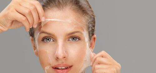 8-Amazing-Benefits-Of-Peel-Off-Masks.jpg
