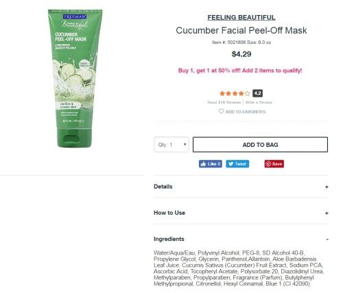 peel-off mask.jpg