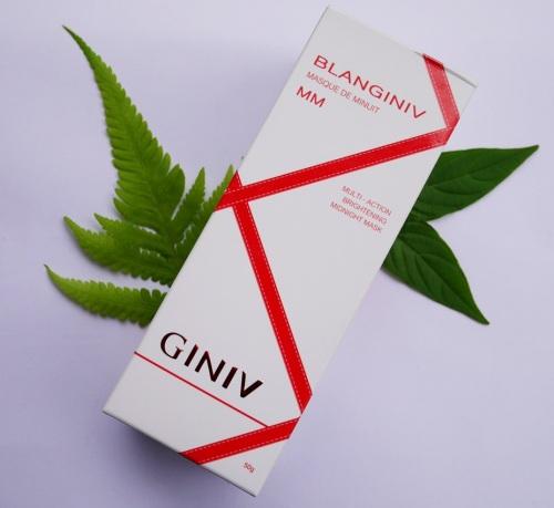giniv-3