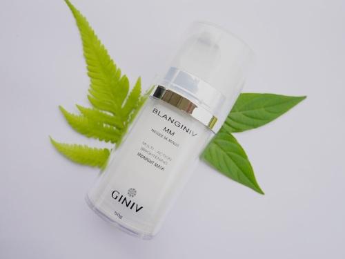 giniv-4