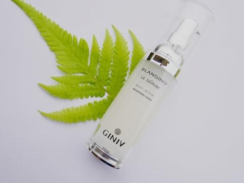 giniv-2