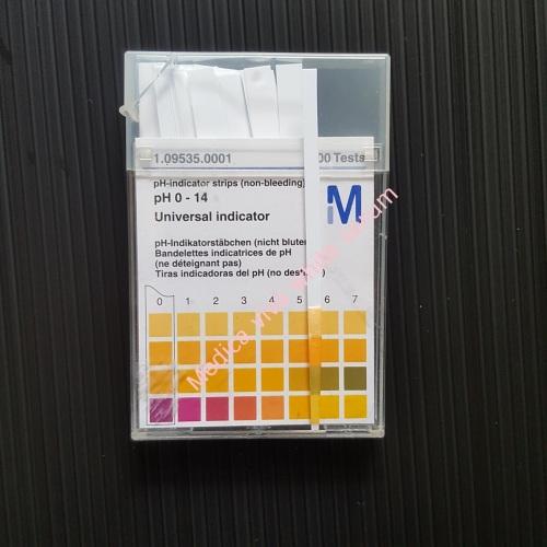 serum-5