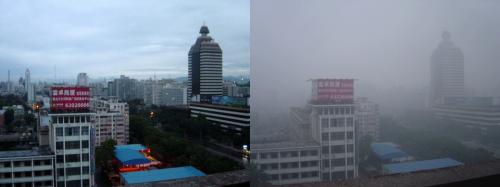Beijing_smog_comparison_August_2005.png