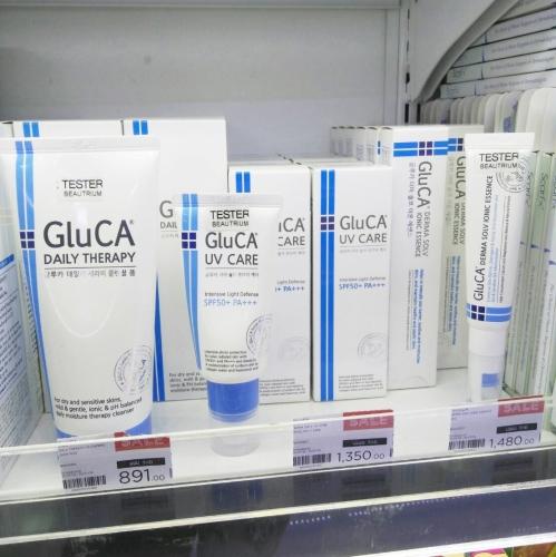 Gluca 4