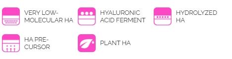 claim hyla pink